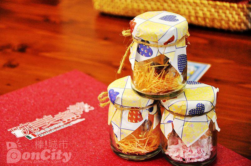 《嘉義美食餐廳》11/21~11/22歡慶週年慶-碗美煮義義式創意餐廳送甜蜜小物
